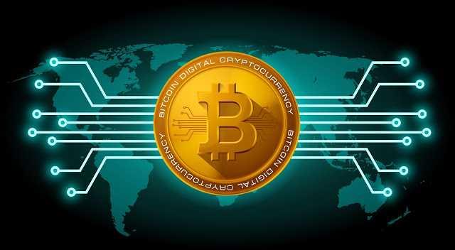 Bitcoin ve Kripto Para Birimi'nin Kısaca Tarihi