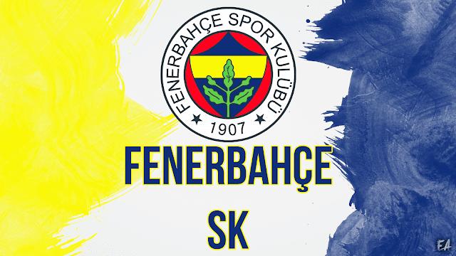 Fenerbahçe ara transfer