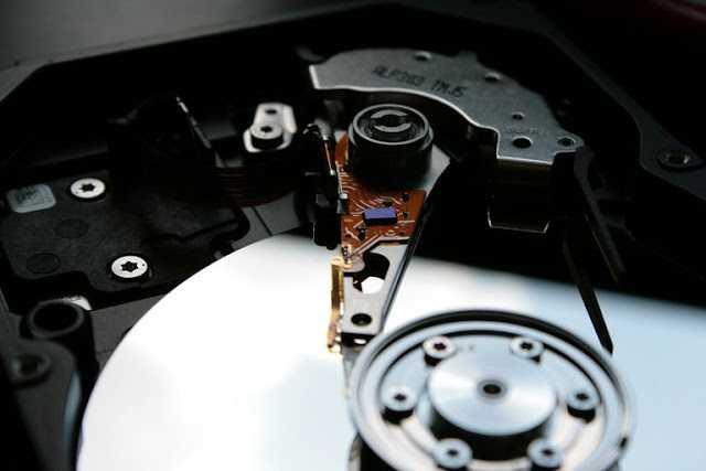 Windows Sistem Dosyalarını Tarama Ve Düzeltme