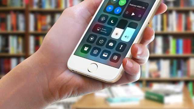 İPhone 5s veya iPhone 6'da Bulunmayacak IOS 12'nin 4 Özelliği
