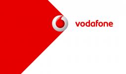Vodafone Ramazan Bayramı Kampanyası