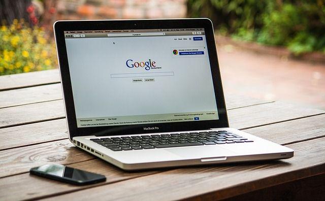 Google Play Hizmetlerini En Son Sürümüne Güncelleme